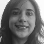 Dra. Ángela María Amaya Arias
