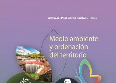 Medio ambiente y ordenación del territorio